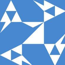 greeneggz9's avatar