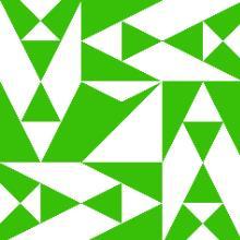 greenfish29's avatar
