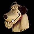 greengrass's avatar