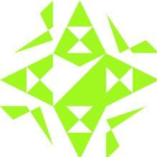 greenhart's avatar