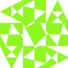 greenhorn05's avatar