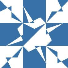 greenhorn12's avatar