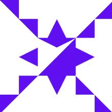 greenkaos8's avatar