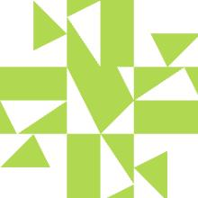 GreenLights's avatar
