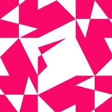 GreenLion's avatar