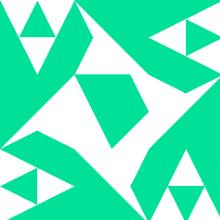 greenpen40's avatar