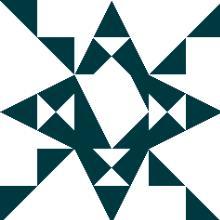 greenpinesince2008's avatar