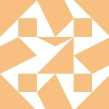 greensmash21's avatar