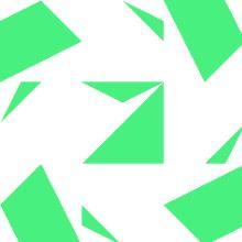 GreenWasabi's avatar