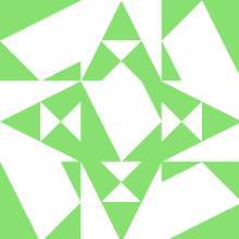 greenwitter's avatar