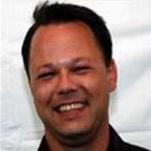 Greg Deckler (Fusion Alliance)