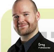 Greg Smid