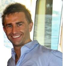 Greg Walsh