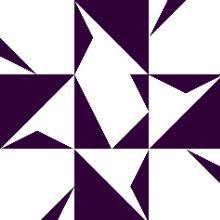 Greg11's avatar