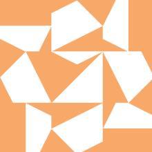 GregAndo1's avatar