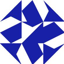 GregCoaly2's avatar