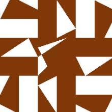 GregD's avatar