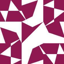 GregDron's avatar
