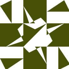 gregenstein's avatar
