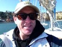 Gregger404's avatar