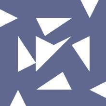 GregGohl's avatar
