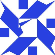 gregh88's avatar