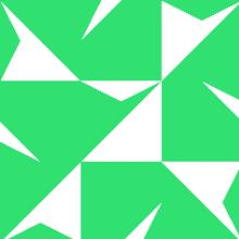 gregmackers's avatar