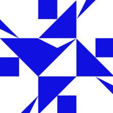 GregMitchell's avatar