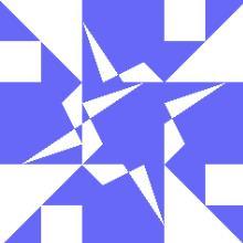 GregMufassa's avatar
