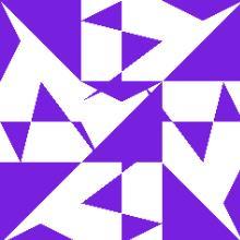 GregorAlex's avatar