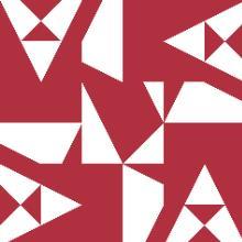 gregpakes's avatar