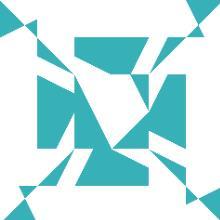 GregSec's avatar