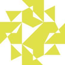 gregtompkins's avatar