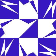 GregVance's avatar