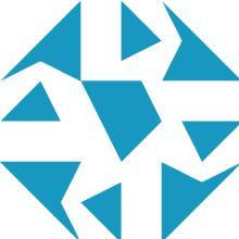 gregwen's avatar
