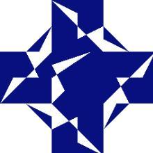 gregwillclark's avatar