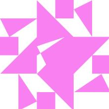 Grei2's avatar