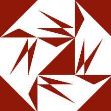 gremix69's avatar