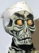 Gremlin1708's avatar