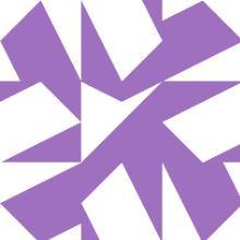 GreMoor's avatar
