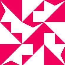 grenadian4life's avatar