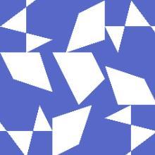 grennanand's avatar
