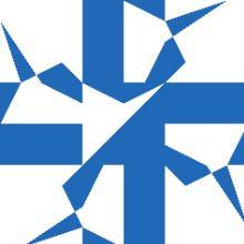 GRESTU's avatar