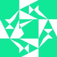 Gresziu_Dub's avatar