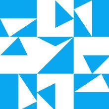 GretaF's avatar