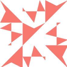 GrexAut's avatar