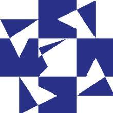Grey2k's avatar
