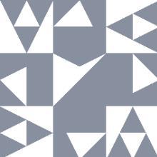 greyelf7's avatar