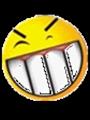 GreyForest's avatar