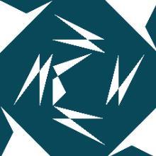greyseal96's avatar